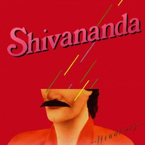 Shivananda - Headlines CD (album) cover