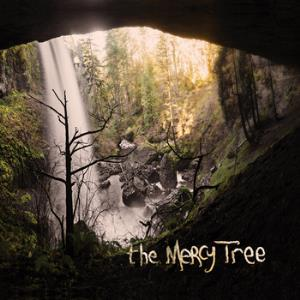 King Fish Crow - The Mercy Tree CD (album) cover