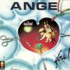 Ange - Fou ! CD (album) cover