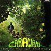 Caravan - If I Could Do It All Over Again, I'd Do Tt All Over You CD (album) cover