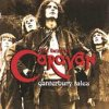 Caravan - Canterbury Tales: The Best Of Caravan 1968-1975 CD (album) cover