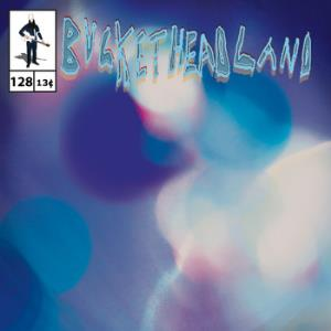 Buckethead - Tucked Into Dreams CD (album) cover