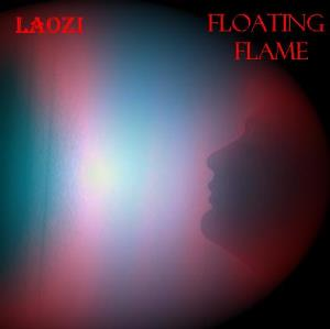 Laozi - Floating Flame CD (album) cover