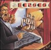 Kansas - The Best Of Kansas CD (album) cover