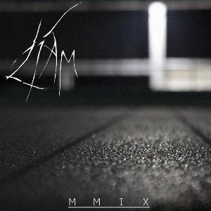 Liam - Mmix CD (album) cover