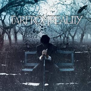 Far From Reality - Reminiscence CD (album) cover